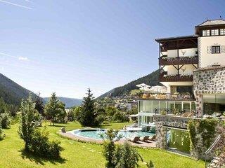 Romatik Hotel Post - Weisses Rössl - Trentino & Südtirol