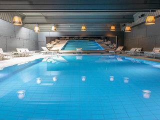 Schweizerhof & Residence Zermatt - Wallis