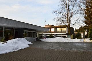 Sunotel Kreuzeck - Harz