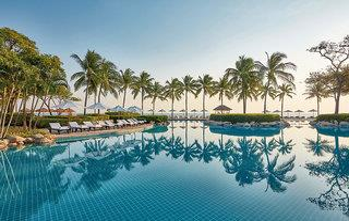 Hyatt Regency Hua Hin - Thailand: Westen (Hua Hin, Cha Am, River Kwai)