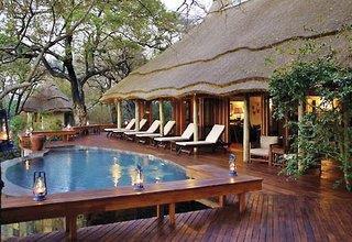 Imbali Safari Lodge - Südafrika: Krüger Park (Mpumalanga & Limpopo)
