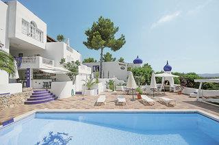Residencia Casa Datscha - Ibiza