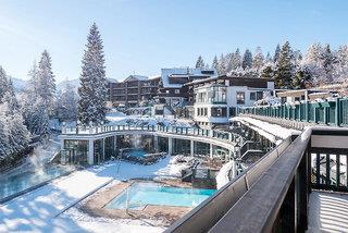 Astoria Resort - Tirol - Region Seefeld