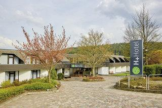H Plus Hotel Willingen - Sauerland