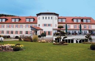 Berghotel Ilsenburg - Harz