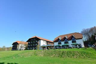 Michel & Friends Waldkirchen - Bayerischer Wald