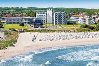 Morada Resort - Mecklenburg Ostseeküste