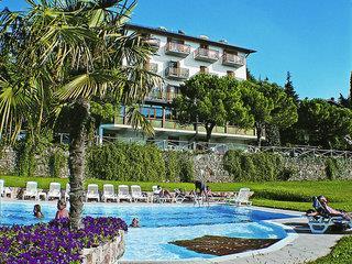 Diana San Zeno - Gardasee