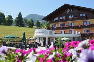 Burgfellnerhof - Steiermark