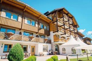 Ferienalm - Steiermark