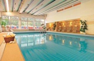 Aparthotel Kleinwalsertal - Vorarlberg - Kleinwalsertal
