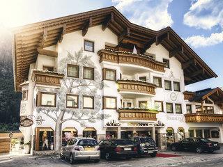 Magdalena - Tirol - Zillertal