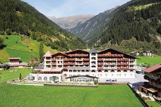 Milderer Hof - Tirol - Stubaital
