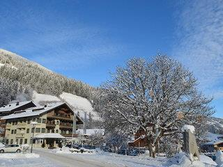 Neuwirt Mayrhofen - Tirol - Zillertal