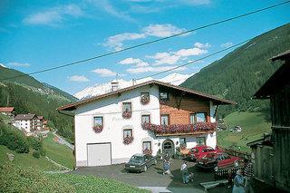Romantica - Tirol - Paznaun