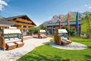 Warther Hof - Vorarlberg