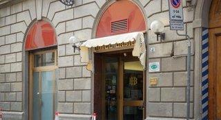 Hotelbild von Basilea