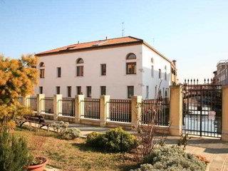 Domina Home Giudecca - Venetien