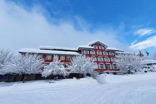 Sternen - St.Gallen & Thurgau