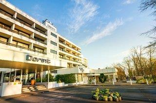Dorint Hotel & Sportresort Arnsberg - Sauerland
