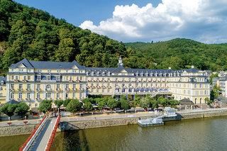 Häcker's Grand Hotel Bad Ems - Eifel & Westerwald