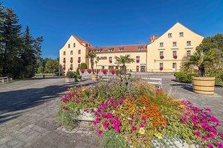 Centrum - Tschechien