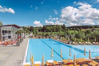 Spa Resort Therme Geinberg - Oberösterreich