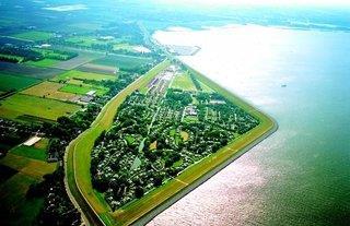Niederlande Last Minute Urlaub G 252 Nstige Niederlande