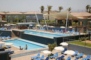 Hotelbild von Cay Beach Meloneras