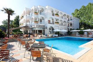 Hotelbild von Kronos