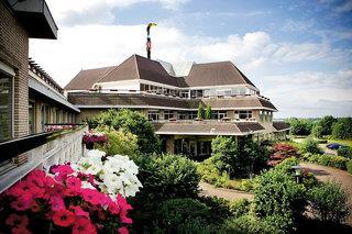 Van der Valk Hotel Gladbeck - Ruhrgebiet