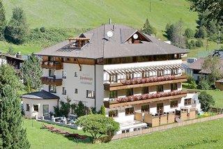 Alpenkönigin - Tirol - Paznaun