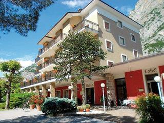 Daino - Trentino & Südtirol