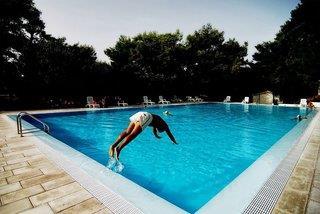 Gattarella Resort & Residence - Apulien