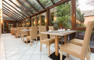 Engel - Hamburg