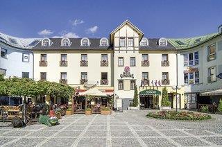 Gendorf - Tschechien
