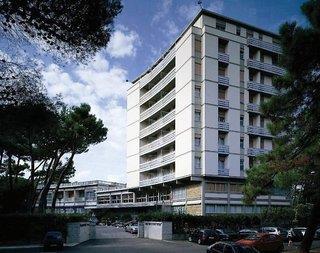 Grand Hotel Golf - Toskana