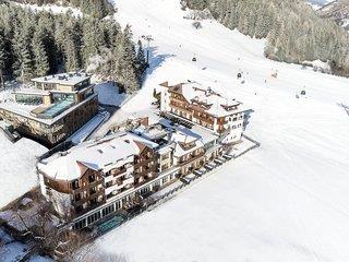 Excelsior - Trentino & Südtirol