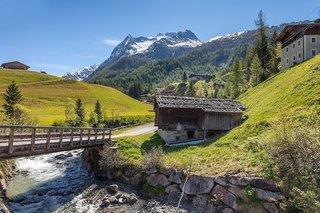 Tiroler Adler - Trentino & Südtirol