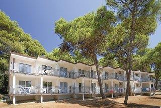 Verudela Beach & Villa Resort - Kroatien: Istrien