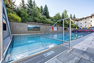 Lifthotel - Tirol - Innsbruck, Mittel- und Nordtirol