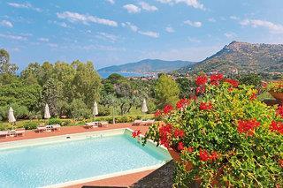 Hermitage Castellabate - Neapel & Umgebung