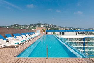 H TOP Gran Casino Royal - Costa Brava