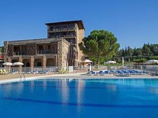 Castel Luberon - Provence-Alpes-Côte d'Azur