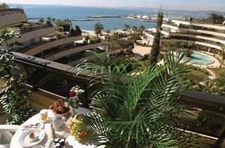 Holiday Inn Nice - Saint Laurent Du Var - Provence-Alpes-Côte d'Azur