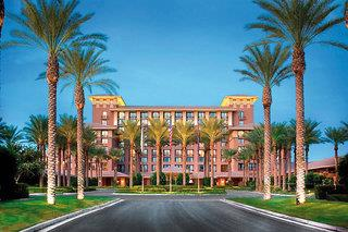 The Westin Kierland Resort & Spa - Arizona