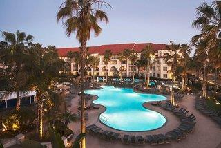 Hyatt Regency Huntington Beach - Kalifornien