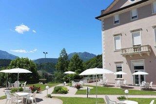 Bellavista Relax Hotel - Trentino & Südtirol