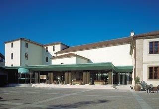 AC Palacio del Carmen - Nordspanien - Atlantikküste