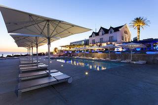 Farol Designhotel - Lissabon & Umgebung